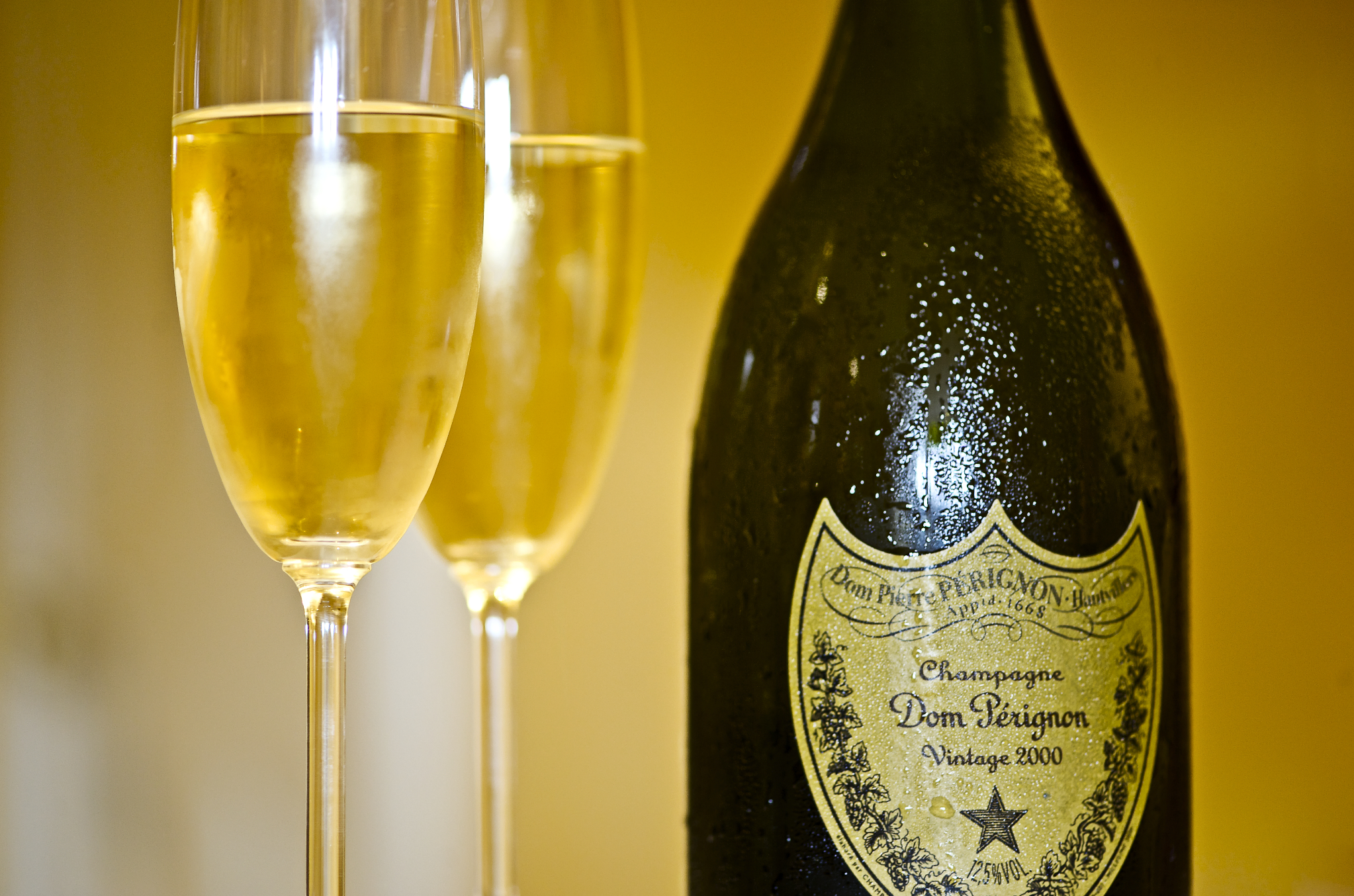 Dom-Perignon-2000-Champagne-Ideal-wine-company-review.jpg