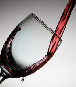 Ideal wine company sherry