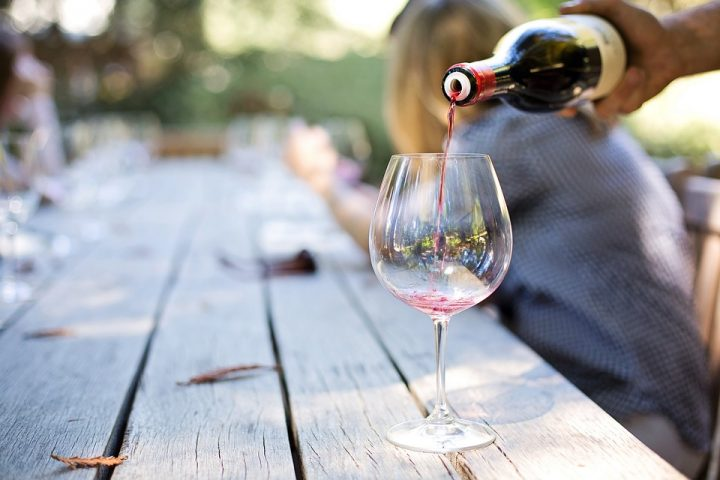 How wine producers are protecting the industry's longevity