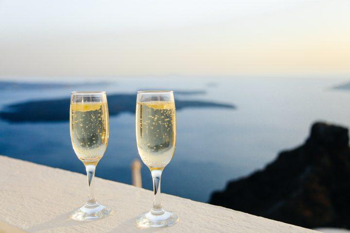 Ideal Wine Company Eastern Mediterranean wine