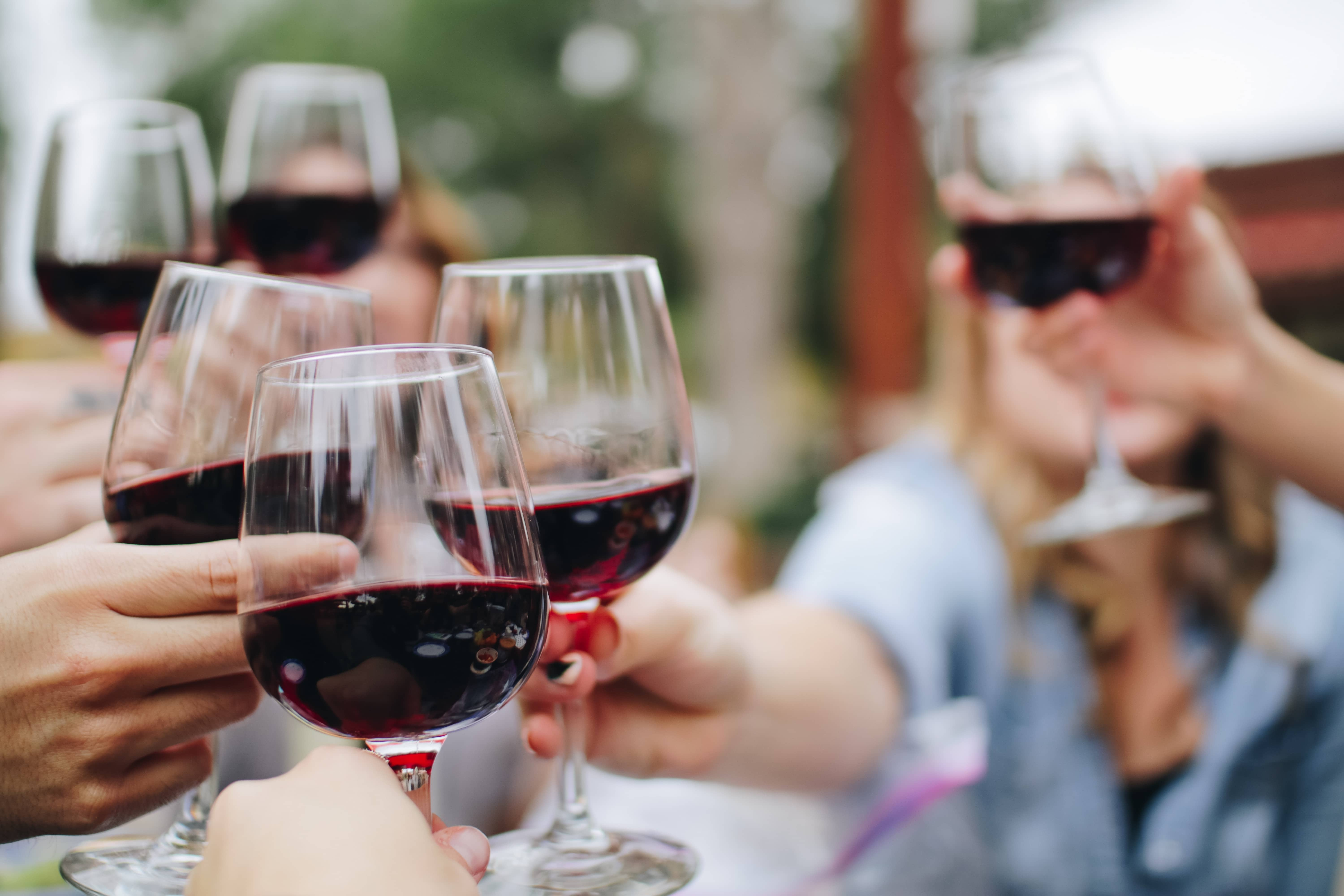 What are the biggest wine trends for 2020?
